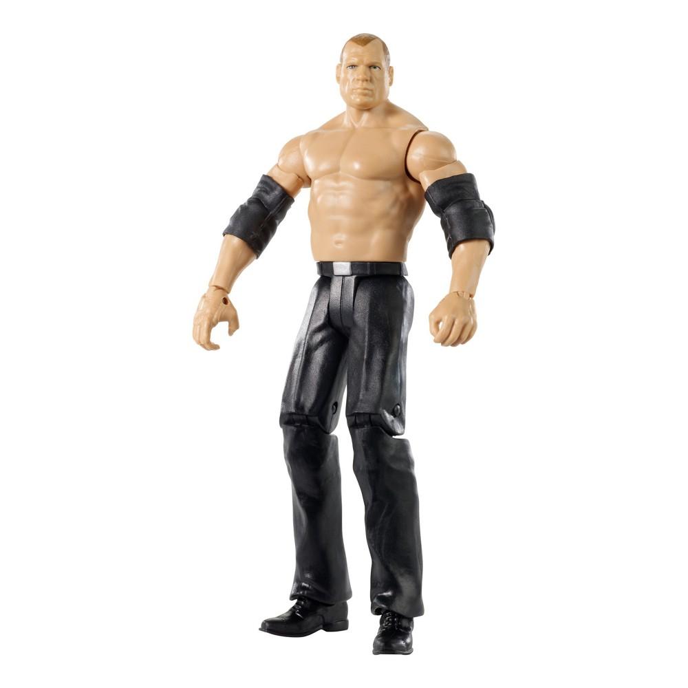 Wwe Kane Figure - Series #63