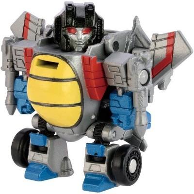 QT-29 Starscream | Transformers Q-Series Action figures
