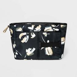Zip Closure Bag Organizers - A New Day™