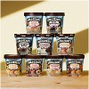 Ben and Jerry's Ice Cream Cookies and Cream Cheesecake - 16oz - image 4 of 4