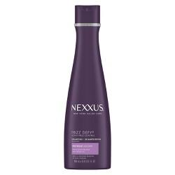 Nexxus Frizz Defy Active Frizz Control Shampoo - 13.5oz