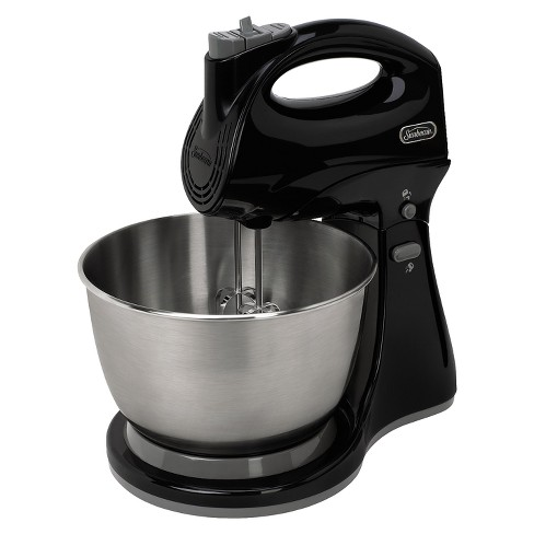 Sunbeam® Hand & Stand 5-Speed Mixer - FPSBHS0302 - image 1 of 3