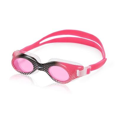 Speedo CB Junior Glide Print Goggles