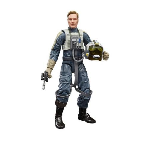 Star Wars The Black Series Antoc Merrick (Target Exclusive) - image 1 of 4