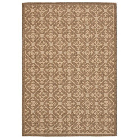 Coventry Rug 8'X11' - Safavieh® - image 1 of 1