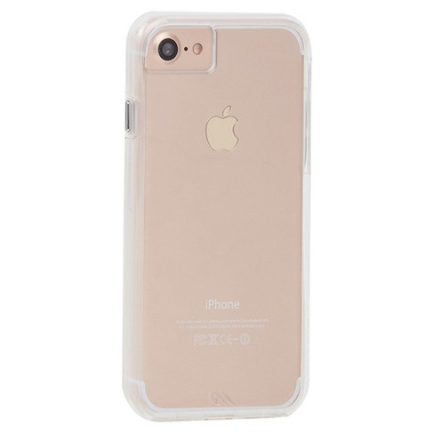 iphone 8 cases for women