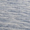 Variegated Throw - Design Imports - image 4 of 4