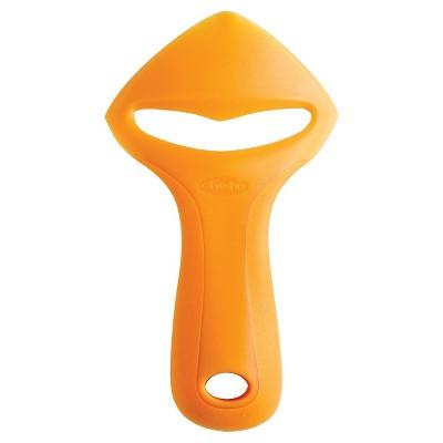 Vibe by Chef'n Orange Peeler