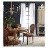 Interior Paint Blackboard - Magnolia Home by Joanna Gaines - image 3 of 4