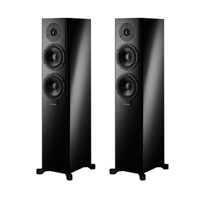 Dynaudio Xeo 30 Floorstanding Speakers - Pair