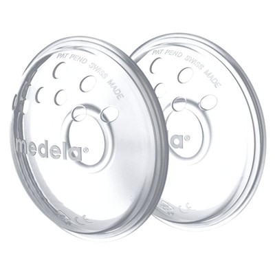 Medela SoftShells for Inverted Nipple