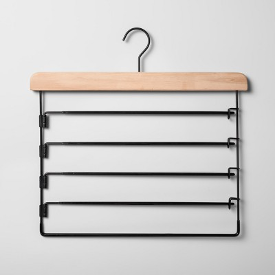 5 Tiered Pants Hanger - Made By Design™
