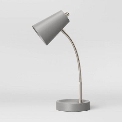 Task Table Lamp - Room Essentials™