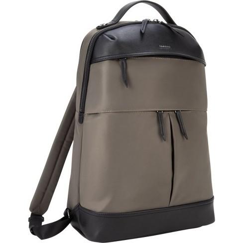 Targus Newport TSB94502BT Carrying Case (Backpack) For 15