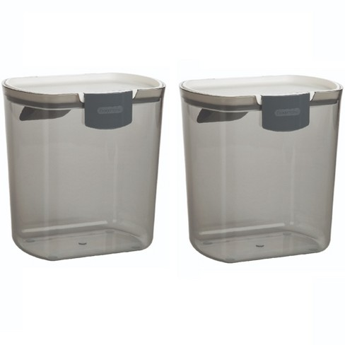 Progressive International Large Coffee ProKeeper Storage Container (2 Pack) - image 1 of 4