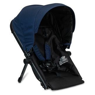 Britax B-Ready G3 2nd Seat