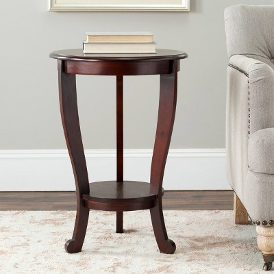 Bette Accent Table - Safavieh : Target