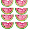 Drink If Game Set, 30-Piece Drinking Card Games for Adults, Bachelorette Party, Summer Pool Birthday, Watermelon Design - image 3 of 4