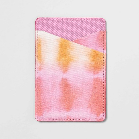 Heyday Cell Phone Wallet Pocket