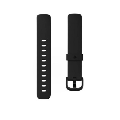 Fitbit Inspire 2 Classic Band - Black