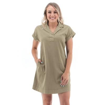 Aventura Clothing  Women's Billie Dress