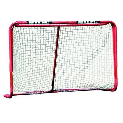 Mylec Hockey Official Pro Steel Goal