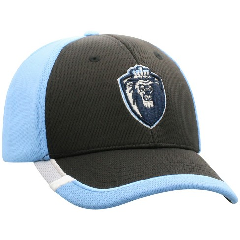 NCAA Boys' Old Dominion Monarchs Topper Hat - image 1 of 2
