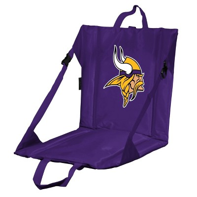 NFL Minnesota Vikings Stadium Seat