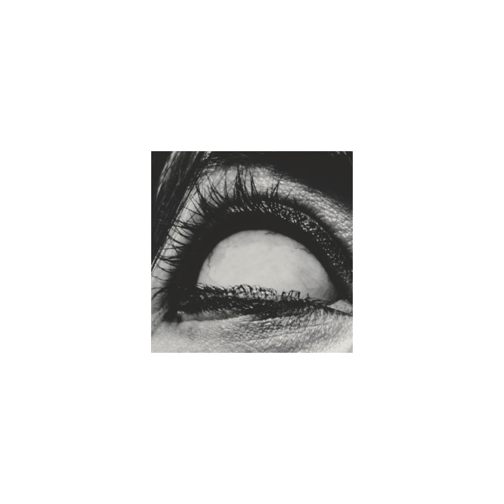 Place To Bury Strang - Pinned (Brainwashing Machine Edition) (CD)
