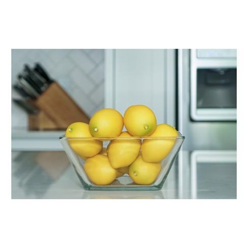 Lemon Vase Filler Yellow 11pc Lloyd Hannah Target