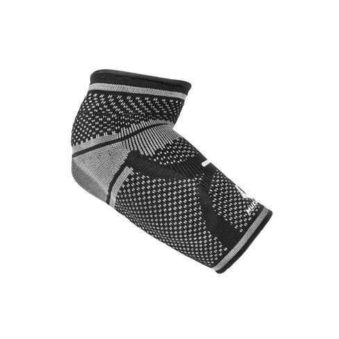 Omniforce(R) E-700 Elbow Support - image 1 of 1
