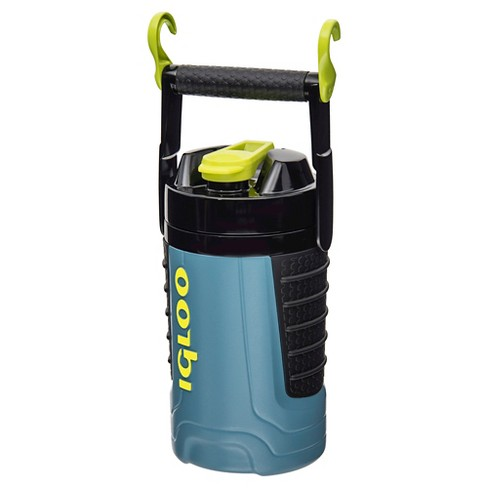Igloo PROformance Half Gallon Beverage Jug - Blue - image 1 of 4