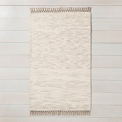 Jute Rug - Hearth & Hand™ With