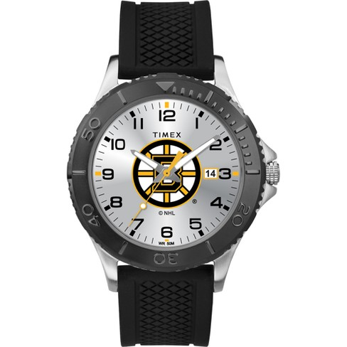 NHL Timex Tribute Collection Gamer Men's Watch - image 1 of 1