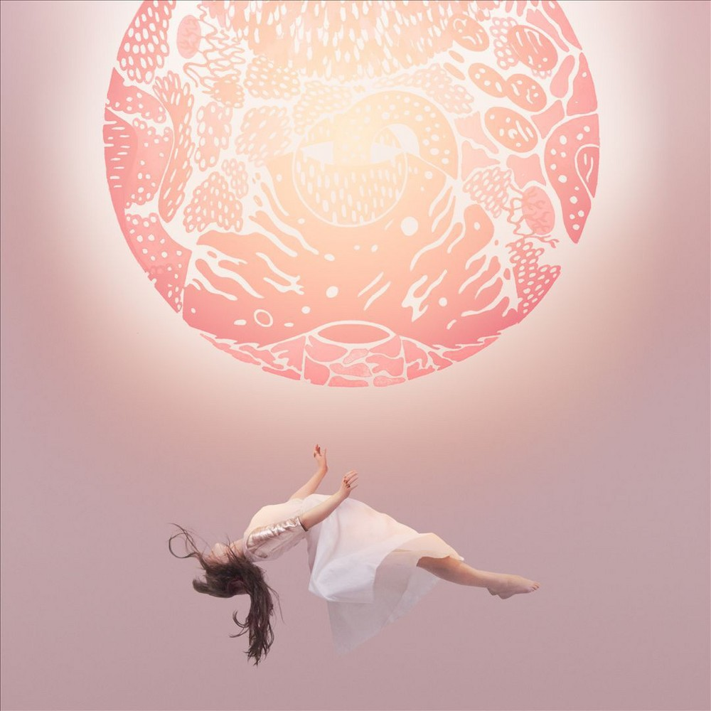 Purity Ring - Another Eternity (CD)