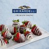Ghirardelli Milk Chocolate Melting Wafers - 10oz - image 3 of 4