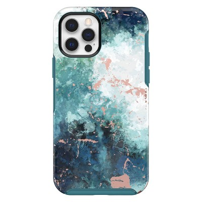 OtterBox Apple iPhone Symmetry Series Case - Seas the Day