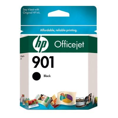 HP 901 Ink Cartridge Series