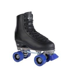Chicago Men's Rink Roller Skates - 7