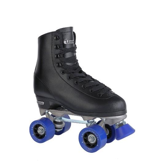 Chicago Men's Rink Roller Skates - 8 image number null