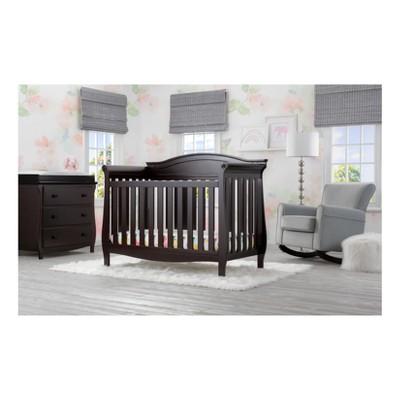 Delta Children Lancaster Baby Furniture Collection Target
