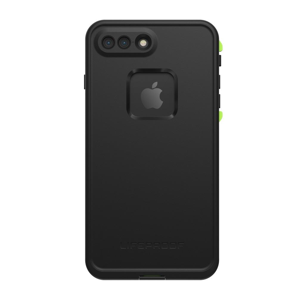LifeProof Apple iPhone 8 Plus/7 Plus Fre Case - Night Lite, Night Life