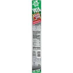 Slim Jim Original Smoked Snack Stick - 1.94oz
