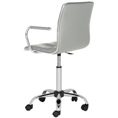 Jonika Desk Chair - Safavieh : Target