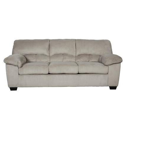 Dailey Full Sofa Sleeper Signature Design By Ashley