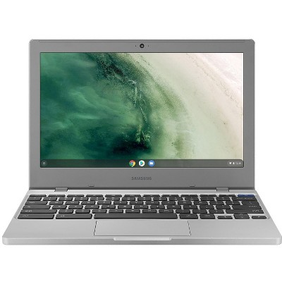 "Samsung Chromebook 4 11.6"" 32GB 4GB RAM XE310XBA-KA1US"
