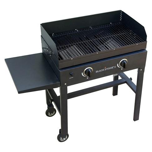 """Blackstone 28"""" Grill Box Accessory - image 1 of 1"""