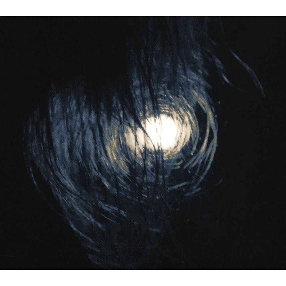 Oranssi Pazuzu - Varahtelija (CD)