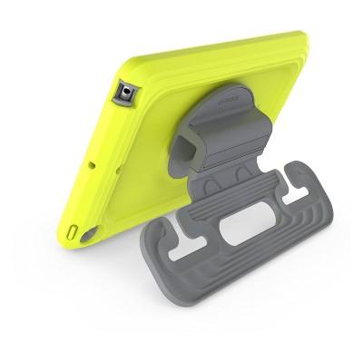 OtterBox Kids Apple iPad Mini (5th Gen)  - Easy Grab Tablet Case - MARTIAN