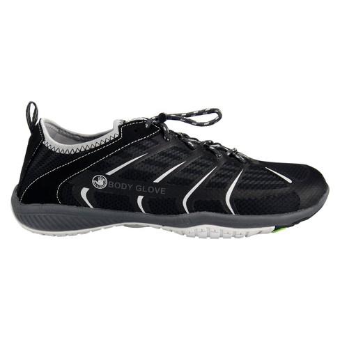 208774ec81ea Men s Body Glove Dynamo Rapid Water Shoes. Shop all Body Glove